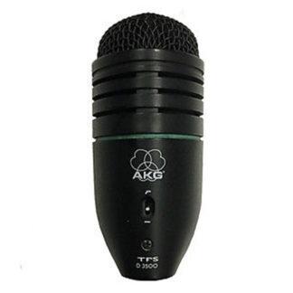 Akg-D3500