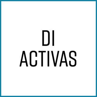 Activas